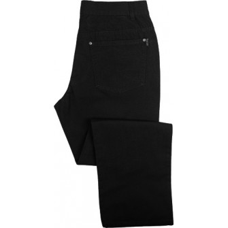 Pantalones jeans sport canvas 62 Kotting